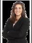Indiana Employment / Labor Attorney Hillary Lynn Knipstein