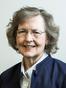 Parma Sexual Harassment Attorney Cheryl Thorpe Maimona