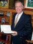 South Bend Tax Lawyer Sven Eric Marshall