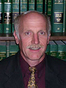 Greenwood Family Law Attorney William Alan Maschmeyer