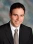 Carmel Civil Rights Attorney John Vincent Maurovich