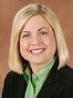 Louisville Nursing Home Abuse / Neglect Lawyer Julie M. McDonnell