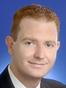 Indianapolis Intellectual Property Law Attorney William Alex McKenna