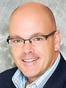 Carmel Corporate / Incorporation Lawyer R. Chris McGrath