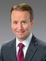Indianapolis Aviation Lawyer Eric Christopher McNamar