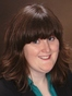Megan Jeanine Katherine Meekins