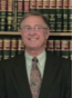 Howard County Real Estate Attorney James Brown McIntyre