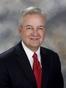 Pittsburgh Ethics / Professional Responsibility Lawyer David M. Moran