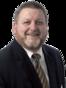 Fort Wayne Employment / Labor Attorney Robert Douglas Moreland