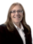 Fort Wayne Real Estate Attorney Karen Tereza Moses