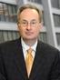 Illinois Lawsuit / Dispute Attorney John S. Mrowiec