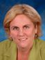 Metairie Medical Malpractice Attorney Sarah Ney
