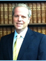 Murrysville Personal Injury Lawyer Melvin P. Gold