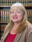 Helotes  Kathleen A. Cassidy Goodman
