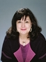 Beech Grove Divorce / Separation Lawyer Mary Foley Panszi