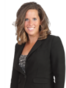 Indiana Estate Planning Attorney Trisha Jill Paul