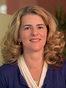 Los Altos Hills Divorce / Separation Lawyer Rita Ann Patterson