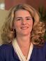 Menlo Park Family Law Attorney Rita Ann Patterson