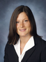 Crown Point Discrimination Lawyer Kimberly Patricia Peil