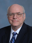 Saint Bernard Wills and Living Wills Lawyer Truman Stephen Phillips