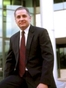 Noblesville DUI / DWI Attorney Ronald Scott Todd