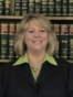 Howard County Divorce / Separation Lawyer Rebecca Ruth Vent