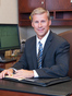 Williams County Personal Injury Lawyer Kirk Eugene Yosick