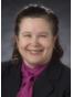 Cincinnati Wills and Living Wills Lawyer Barbara F Applegarth