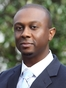 Orlando Car / Auto Accident Lawyer Walter Lee Rogers Jr.