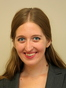 Silver Spring Marriage / Prenuptials Lawyer Katherine Ilsa Aljinovic