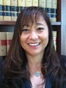 Olivenhain Intellectual Property Law Attorney Lisa K. Omori