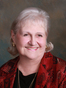 Bellaire Elder Law Attorney Virginia L. Lootens