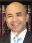 Maryland Family Law Attorney Julius Martin Blattner