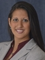 Salisbury Real Estate Attorney Malini Hyacinth Ganvir