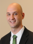 Annapolis Estate Planning Attorney Jon Joseph Gasior II