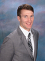 Spencerville Workers' Compensation Lawyer Sean Charles O'Hara