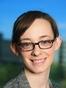 Hyattsville Divorce / Separation Lawyer Ellyn Marie Riedl