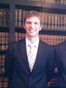 Dist. of Columbia Residential Real Estate Lawyer Robert Eugene-Cogan Kuczarski