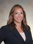 Dundalk Employment / Labor Attorney Rachel Marie Severance