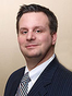 Cleveland Chapter 11 Bankruptcy Attorney David Scott Anthony