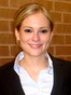 Maryland Immigration Attorney Shira Renee Zeman