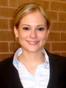 North Potomac Immigration Attorney Shira Renee Zeman