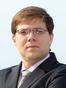 Pikesville Criminal Defense Attorney Robert Killian Stegman III