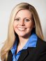 Rockingham County Personal Injury Lawyer Amy C. Connolly