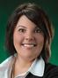 Hickory Family Law Attorney Hannah Elizabeth Miller
