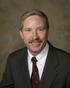 Texas Administrative Law Lawyer Jeffery B. McDonald