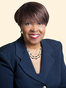 Fox Island Employment / Labor Attorney Beverly G Johnson Grant