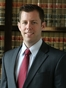 West Warwick Family Law Attorney Jonathan Whaley