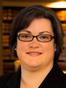 Taft Business Attorney Jennifer Griffin Anstaett