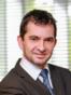 Pinellas Park International Law Attorney Bogdan Enica